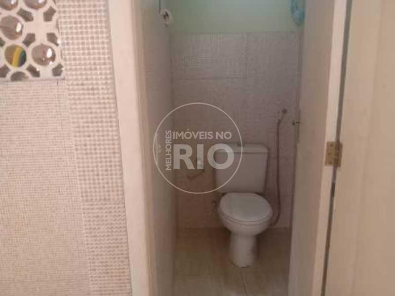 Casa no Grajaú - Casa À venda no Grajaú - MIR3405 - 8
