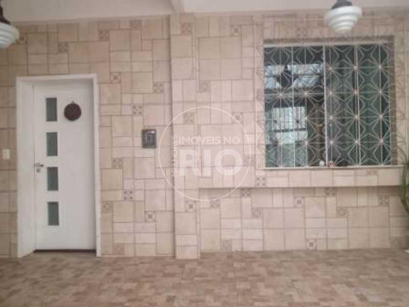 Casa no Grajaú - Casa À venda no Grajaú - MIR3405 - 20