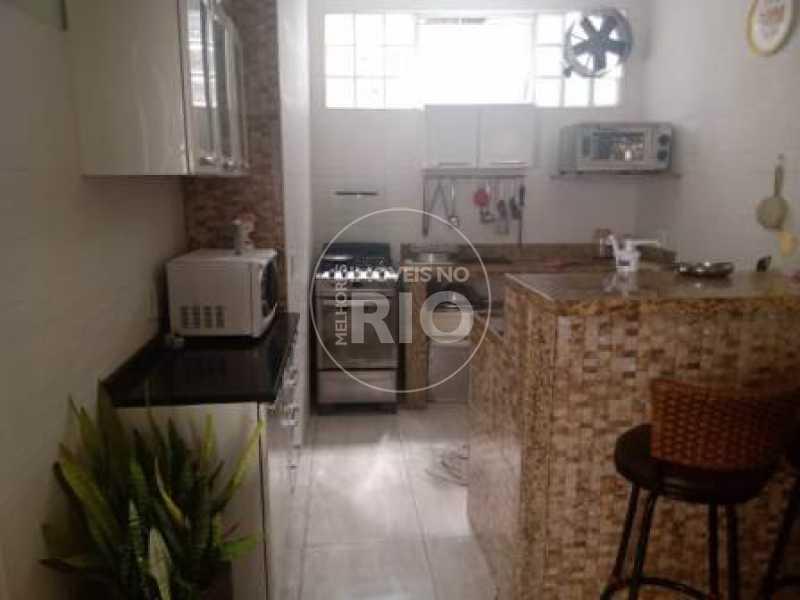 Casa no Grajaú - Casa À venda no Grajaú - MIR3405 - 13