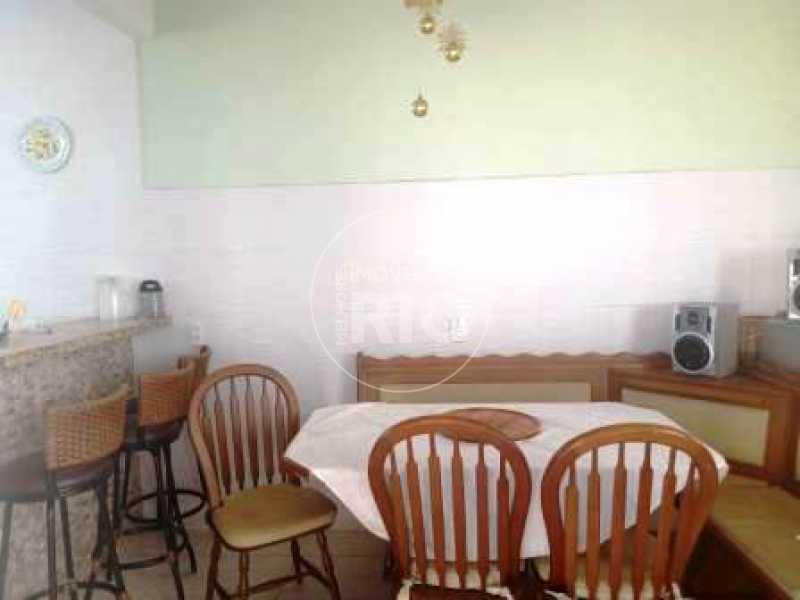 Casa no Grajaú - Casa À venda no Grajaú - MIR3405 - 16