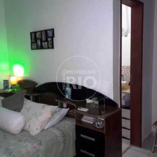 Casa no Grajaú - Casa À venda no Grajaú - MIR3405 - 5