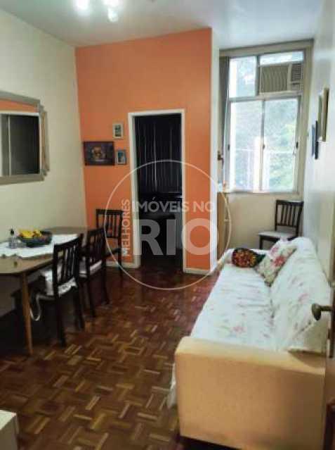 Apartamento no Maracanã - Apartamento 2 quartos à venda Maracanã, Rio de Janeiro - R$ 350.000 - MIR3407 - 3