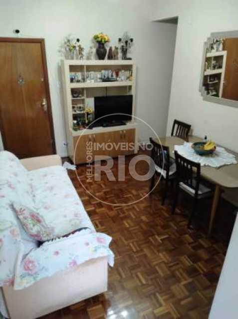 Apartamento no Maracanã - Apartamento 2 quartos à venda Maracanã, Rio de Janeiro - R$ 350.000 - MIR3407 - 4