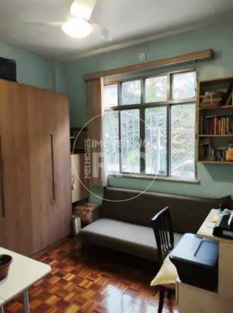 Apartamento no Maracanã - Apartamento 2 quartos à venda Maracanã, Rio de Janeiro - R$ 350.000 - MIR3407 - 5