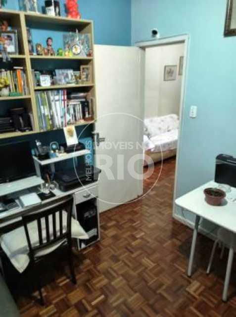 Apartamento no Maracanã - Apartamento 2 quartos à venda Maracanã, Rio de Janeiro - R$ 350.000 - MIR3407 - 6