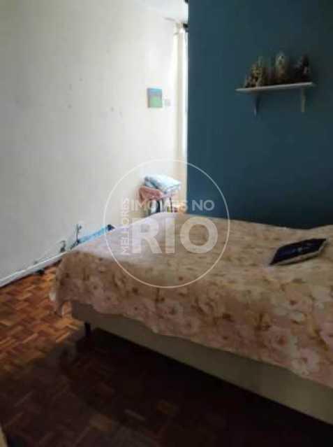 Apartamento no Maracanã - Apartamento 2 quartos à venda Maracanã, Rio de Janeiro - R$ 350.000 - MIR3407 - 7