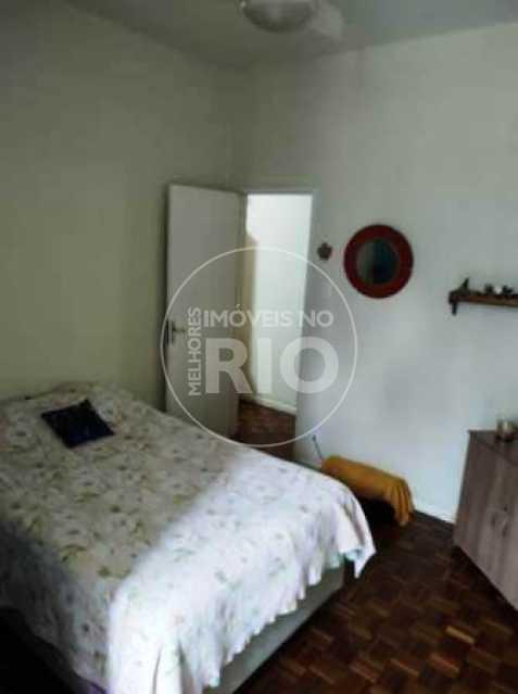 Apartamento no Maracanã - Apartamento 2 quartos à venda Maracanã, Rio de Janeiro - R$ 350.000 - MIR3407 - 9