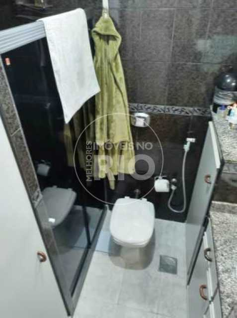 Apartamento no Maracanã - Apartamento 2 quartos à venda Maracanã, Rio de Janeiro - R$ 350.000 - MIR3407 - 10