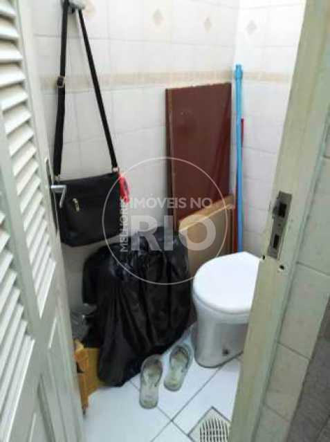 Apartamento no Maracanã - Apartamento 2 quartos à venda Maracanã, Rio de Janeiro - R$ 350.000 - MIR3407 - 14