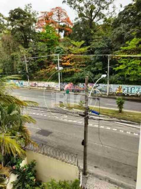 Apartamento no Maracanã - Apartamento 2 quartos à venda Maracanã, Rio de Janeiro - R$ 350.000 - MIR3407 - 16