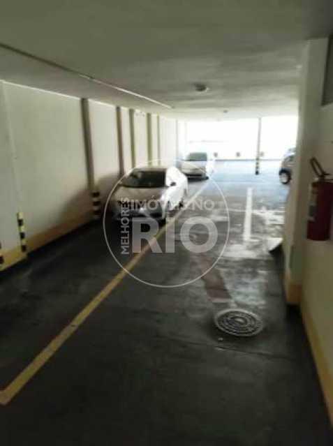 Apartamento no Maracanã - Apartamento 2 quartos à venda Maracanã, Rio de Janeiro - R$ 350.000 - MIR3407 - 20