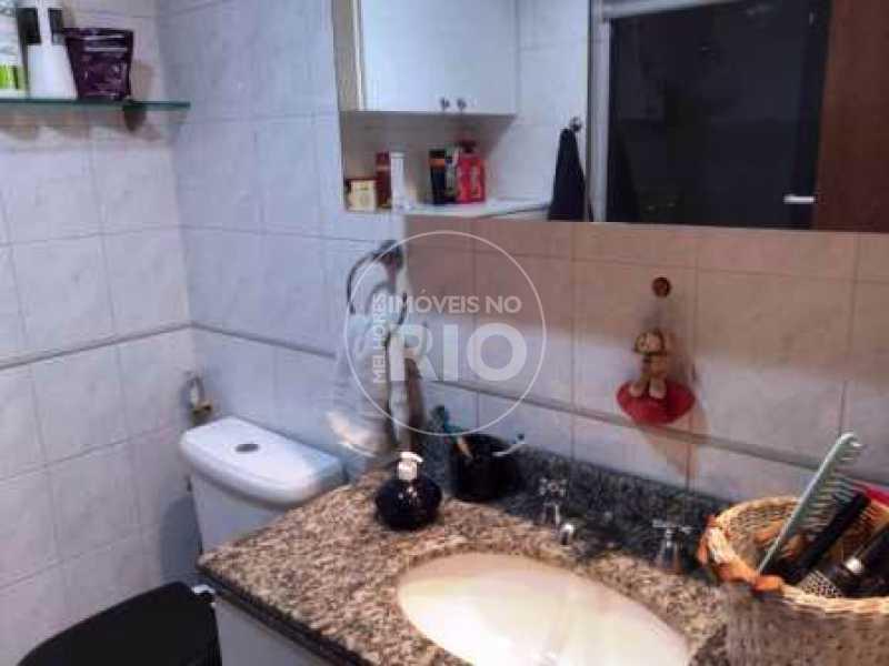 Cobertura na Tijuca - Cobertura À venda na Tijuca - MIR3411 - 13