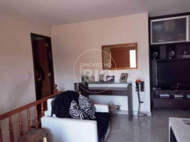 Cobertura na Tijuca - Cobertura À venda na Tijuca - MIR3411 - 5