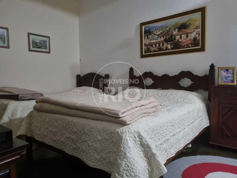 Casa no Grajaú - Casa 3 quartos à venda Grajaú, Rio de Janeiro - R$ 1.200.000 - MIR3414 - 10