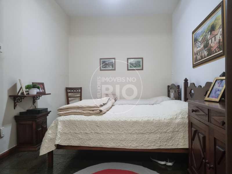 Casa no Grajaú - Casa 3 quartos à venda Grajaú, Rio de Janeiro - R$ 1.200.000 - MIR3414 - 11