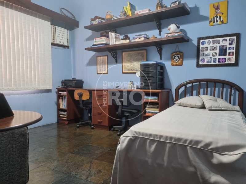 Casa no Grajaú - Casa 3 quartos à venda Grajaú, Rio de Janeiro - R$ 1.200.000 - MIR3414 - 12