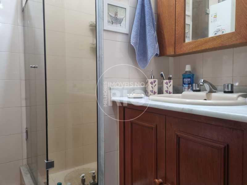 Casa no Grajaú - Casa 3 quartos à venda Grajaú, Rio de Janeiro - R$ 1.200.000 - MIR3414 - 13