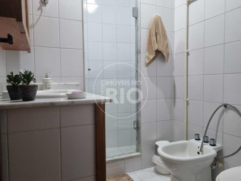 Casa no Grajaú - Casa 3 quartos à venda Grajaú, Rio de Janeiro - R$ 1.200.000 - MIR3414 - 14