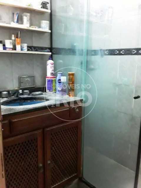 Casa no Andaraí - Casa 5 quartos à venda Andaraí, Rio de Janeiro - R$ 650.000 - MIR3415 - 13