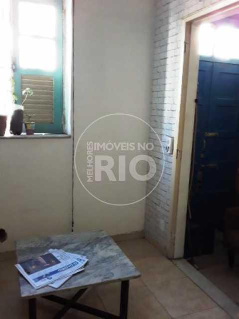 Casa no Andaraí - Casa 5 quartos à venda Andaraí, Rio de Janeiro - R$ 650.000 - MIR3415 - 5