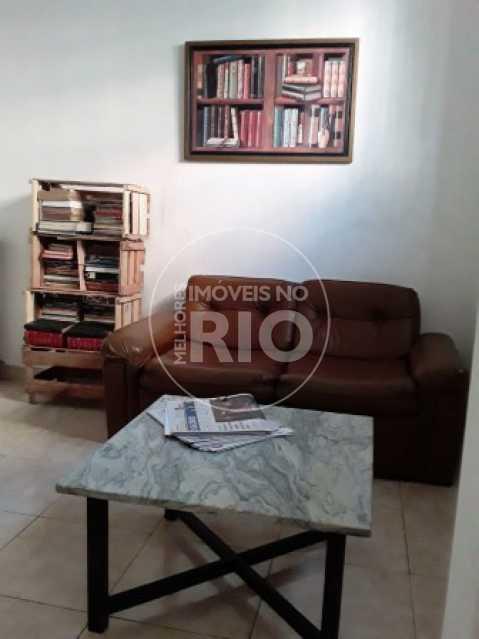 Casa no Andaraí - Casa 5 quartos à venda Andaraí, Rio de Janeiro - R$ 650.000 - MIR3415 - 4