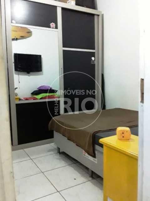 Casa no Andaraí - Casa 5 quartos à venda Andaraí, Rio de Janeiro - R$ 650.000 - MIR3415 - 11
