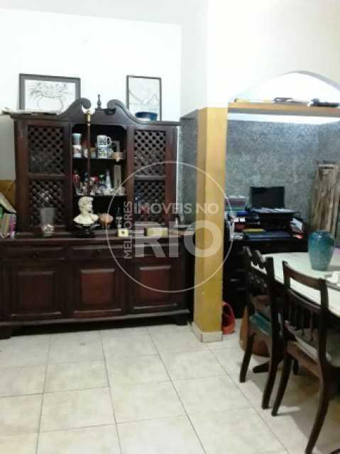 Casa no Andaraí - Casa 5 quartos à venda Andaraí, Rio de Janeiro - R$ 650.000 - MIR3415 - 6