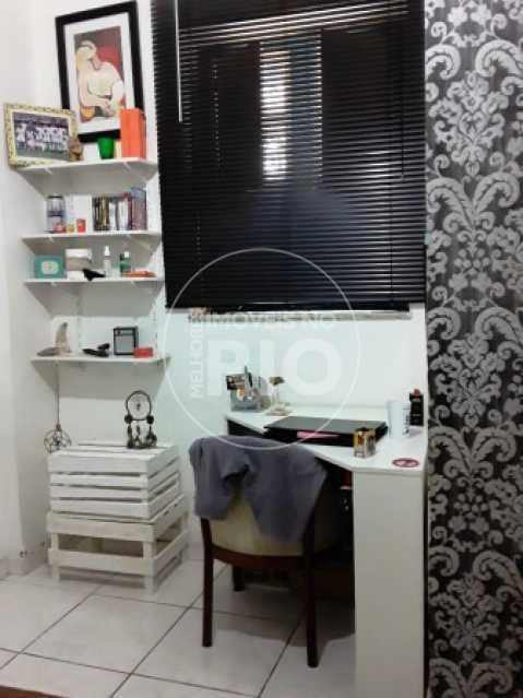 Casa no Andaraí - Casa 5 quartos à venda Andaraí, Rio de Janeiro - R$ 650.000 - MIR3415 - 10