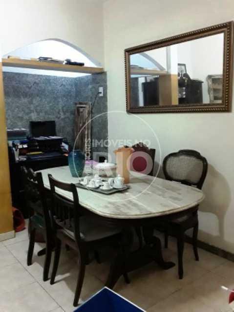 Casa no Andaraí - Casa 5 quartos à venda Andaraí, Rio de Janeiro - R$ 650.000 - MIR3415 - 19