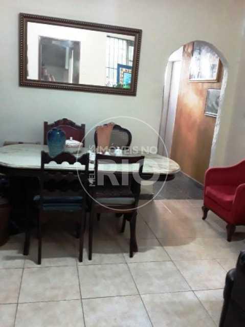 Casa no Andaraí - Casa 5 quartos à venda Andaraí, Rio de Janeiro - R$ 650.000 - MIR3415 - 20