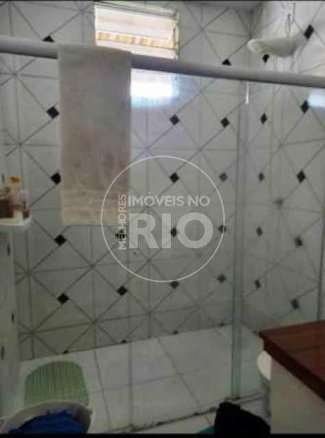 Casa no Andaraí - Casa 3 quartos à venda Andaraí, Rio de Janeiro - R$ 950.000 - MIR3421 - 10