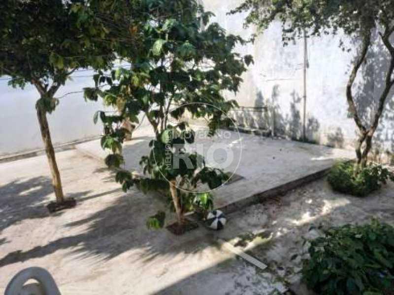 Casa no Andaraí - Casa 3 quartos à venda Andaraí, Rio de Janeiro - R$ 950.000 - MIR3421 - 17
