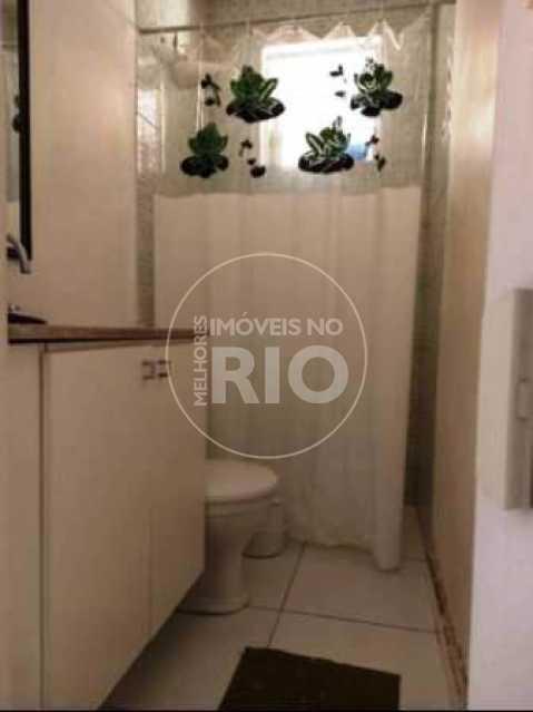 Casa no Andaraí - Casa 3 quartos à venda Andaraí, Rio de Janeiro - R$ 950.000 - MIR3421 - 13