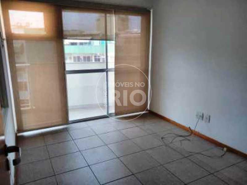 Apartamento no Catete - Apartamento 4 quartos à venda Catete, Rio de Janeiro - R$ 2.200.000 - MIR3425 - 6