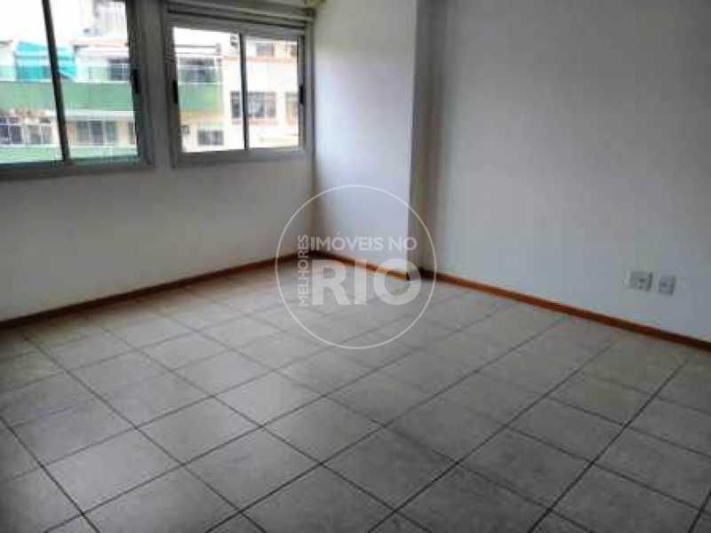 Apartamento no Catete - Apartamento 4 quartos à venda Catete, Rio de Janeiro - R$ 2.200.000 - MIR3425 - 7