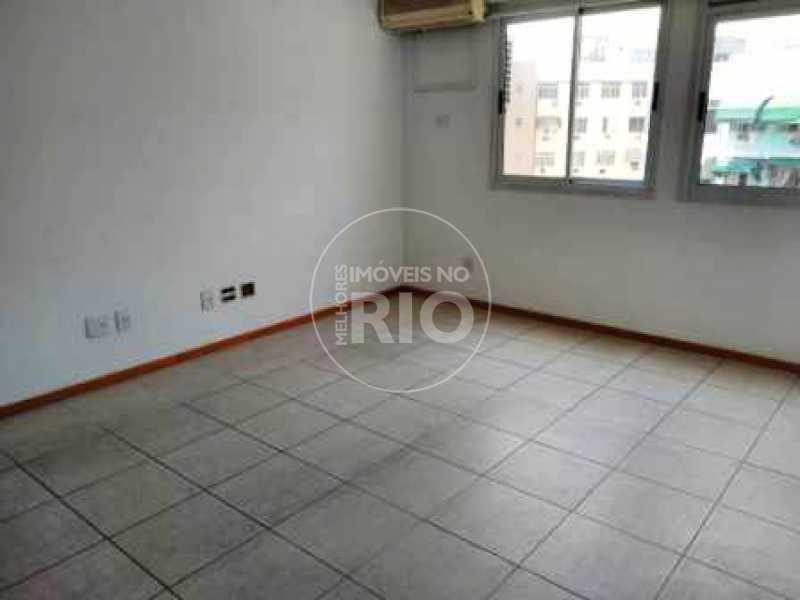 Apartamento no Catete - Apartamento 4 quartos à venda Catete, Rio de Janeiro - R$ 2.200.000 - MIR3425 - 8
