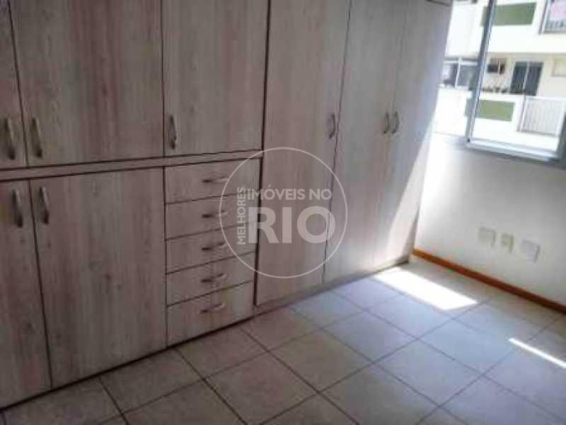 Apartamento no Catete - Apartamento 4 quartos à venda Catete, Rio de Janeiro - R$ 2.200.000 - MIR3425 - 9