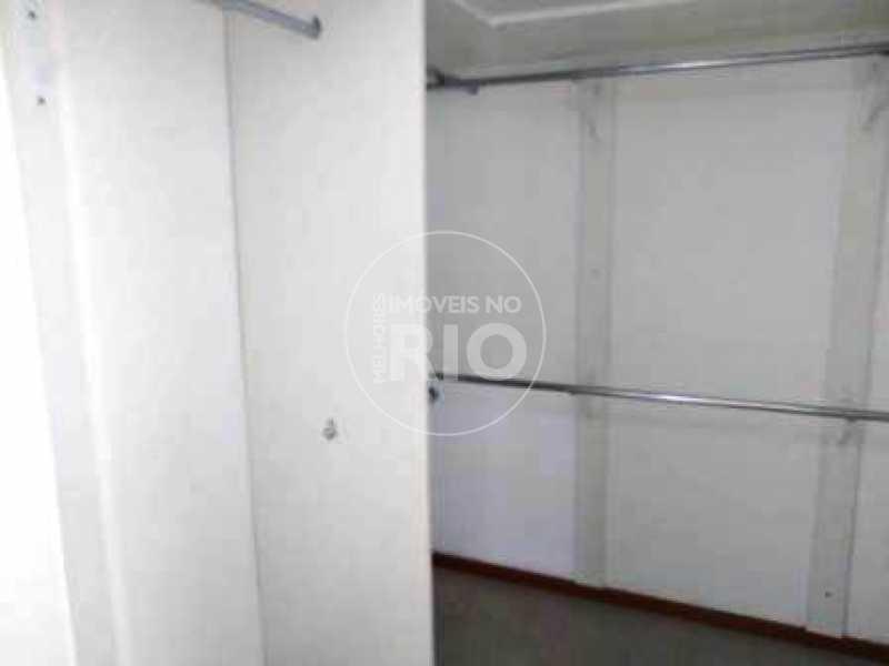 Apartamento no Catete - Apartamento 4 quartos à venda Catete, Rio de Janeiro - R$ 2.200.000 - MIR3425 - 10