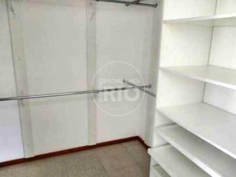 Apartamento no Catete - Apartamento 4 quartos à venda Catete, Rio de Janeiro - R$ 2.200.000 - MIR3425 - 11