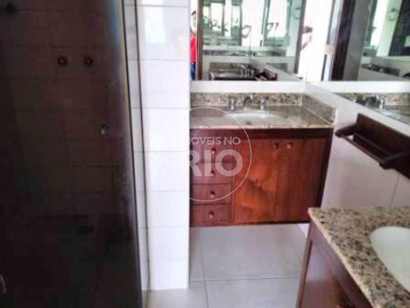 Apartamento no Catete - Apartamento 4 quartos à venda Catete, Rio de Janeiro - R$ 2.200.000 - MIR3425 - 12