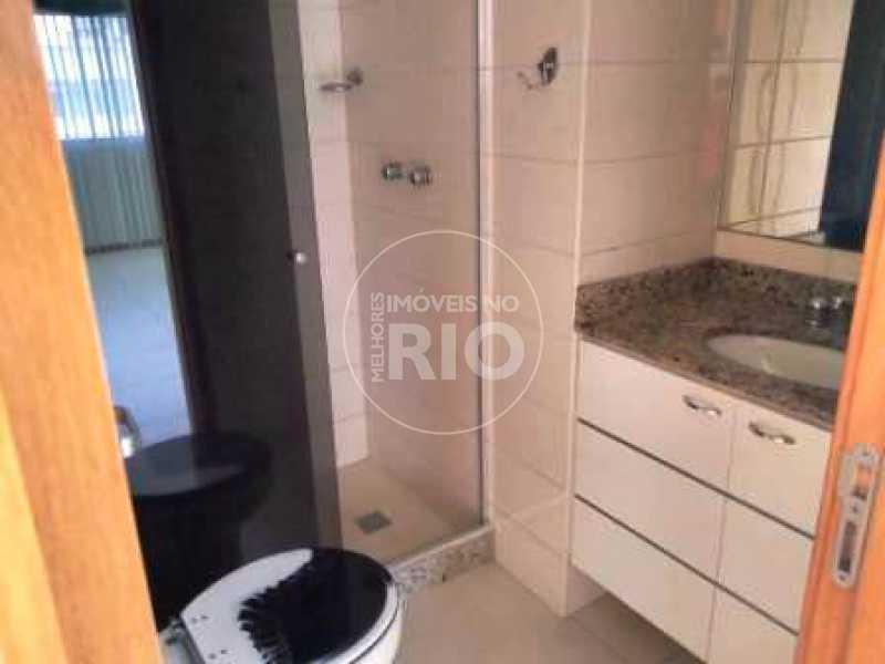 Apartamento no Catete - Apartamento 4 quartos à venda Catete, Rio de Janeiro - R$ 2.200.000 - MIR3425 - 13