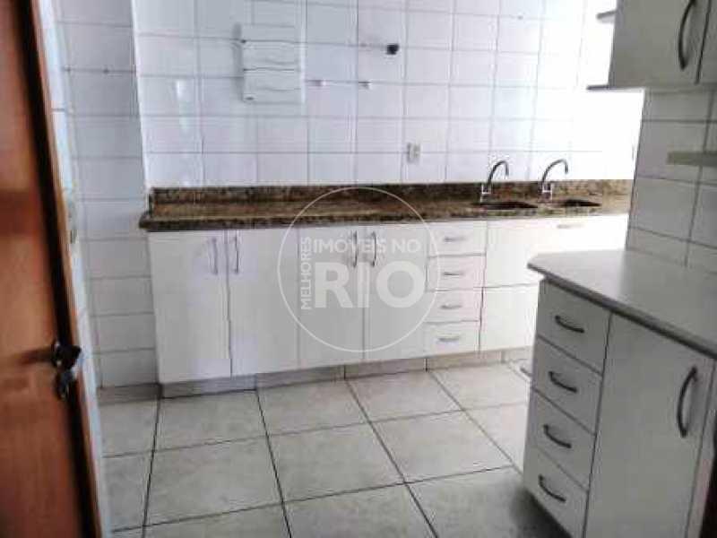 Apartamento no Catete - Apartamento 4 quartos à venda Catete, Rio de Janeiro - R$ 2.200.000 - MIR3425 - 14