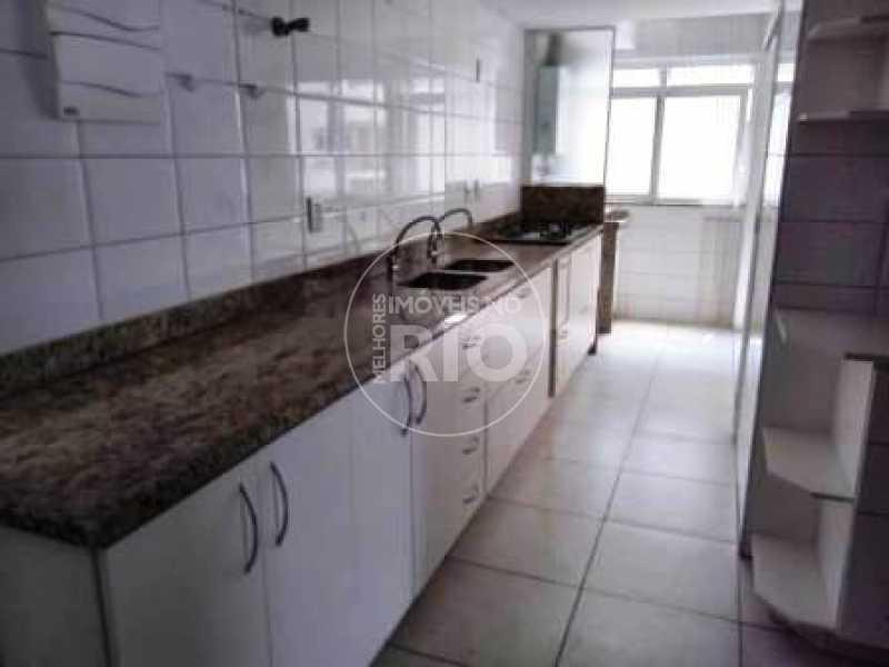 Apartamento no Catete - Apartamento 4 quartos à venda Catete, Rio de Janeiro - R$ 2.200.000 - MIR3425 - 15