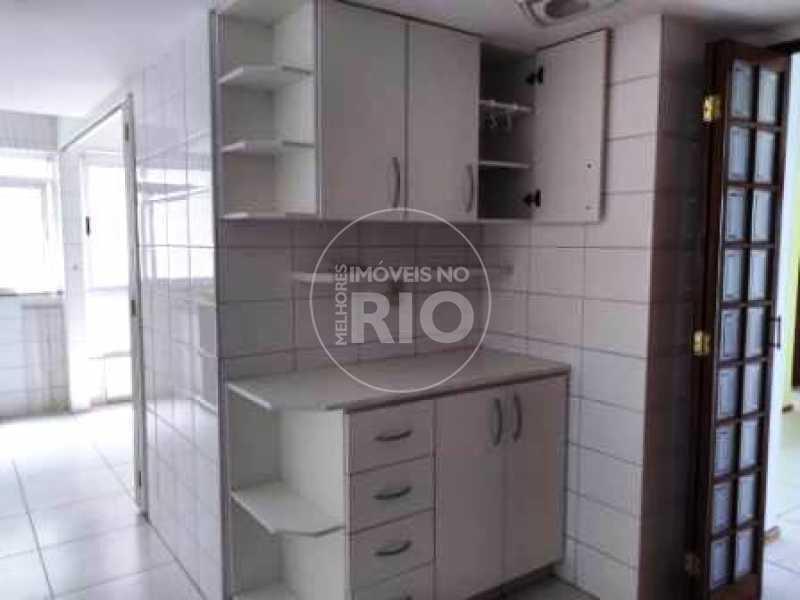 Apartamento no Catete - Apartamento 4 quartos à venda Catete, Rio de Janeiro - R$ 2.200.000 - MIR3425 - 16