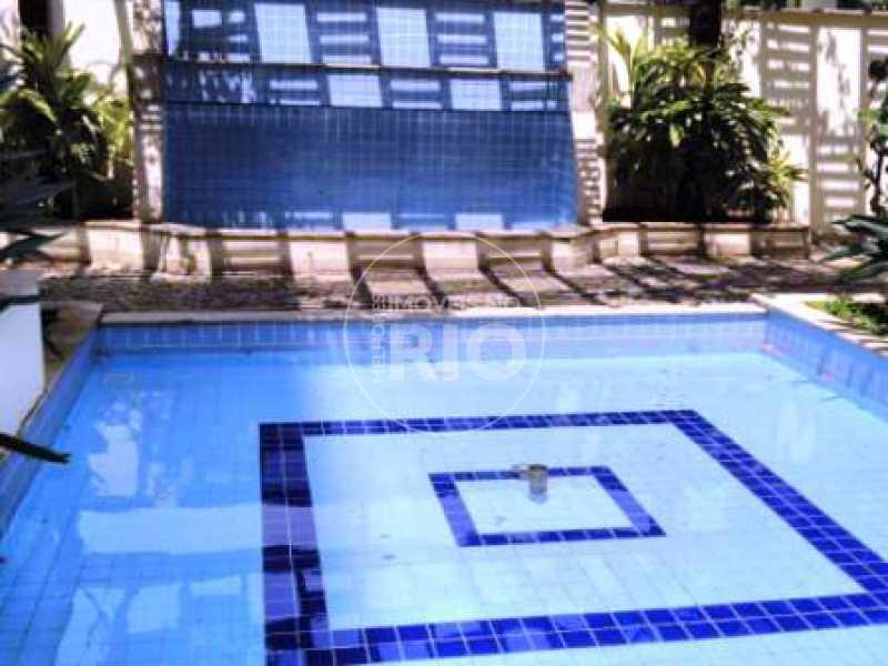 Apartamento no Catete - Apartamento 4 quartos à venda Catete, Rio de Janeiro - R$ 2.200.000 - MIR3425 - 17