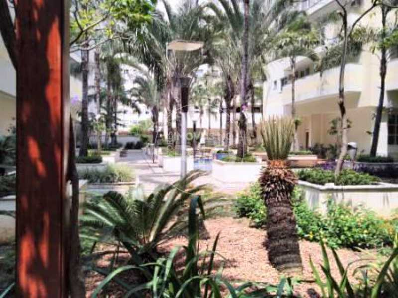 Apartamento no Catete - Apartamento 4 quartos à venda Catete, Rio de Janeiro - R$ 2.200.000 - MIR3425 - 21
