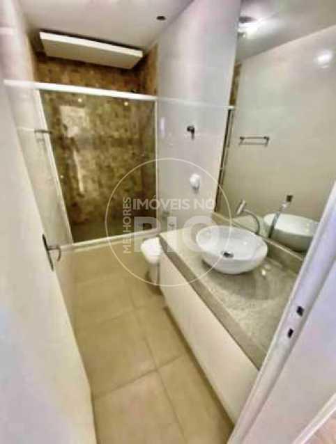 Cobertura na Tijuca - Cobertura 4 quartos à venda Tijuca, Rio de Janeiro - R$ 1.490.000 - MIR3437 - 7