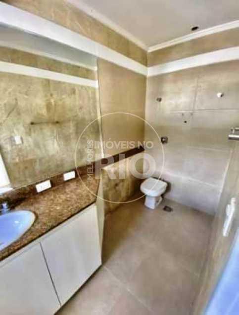 Cobertura na Tijuca - Cobertura 4 quartos à venda Tijuca, Rio de Janeiro - R$ 1.490.000 - MIR3437 - 9