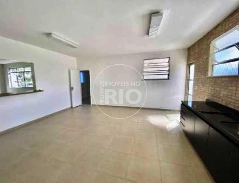 Cobertura na Tijuca - Cobertura 4 quartos à venda Tijuca, Rio de Janeiro - R$ 1.490.000 - MIR3437 - 12