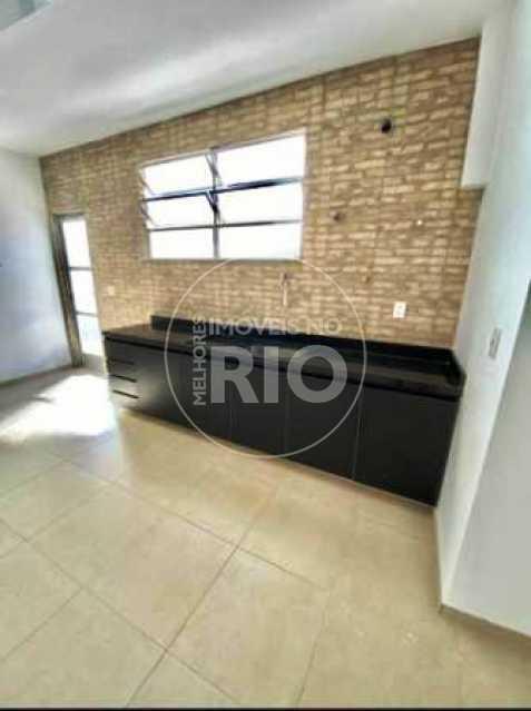 Cobertura na Tijuca - Cobertura 4 quartos à venda Tijuca, Rio de Janeiro - R$ 1.490.000 - MIR3437 - 13